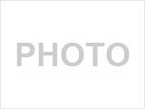 Фото  1 Железобетонные столбы для забора ЗП 400-8 287572